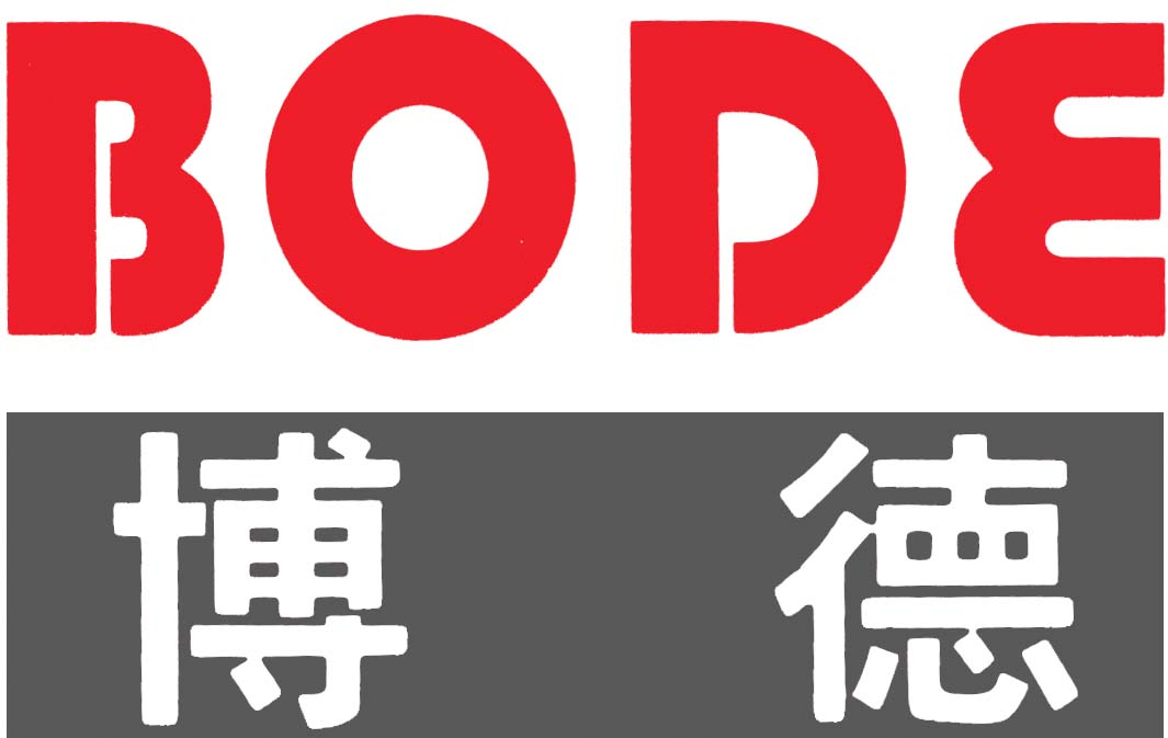 南昌地铁标志矢量图